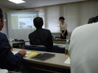 DSCN2521.JPGのサムネール画像