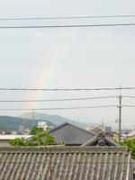 P1050571.JPGのサムネール画像
