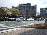 DSCN2748.JPGのサムネール画像のサムネール画像
